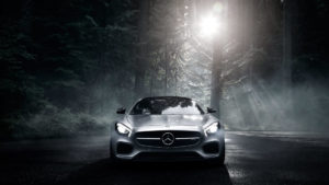 mercedes_benz_mercedes_amg_front_view_silver_wood_100115_1920x1080