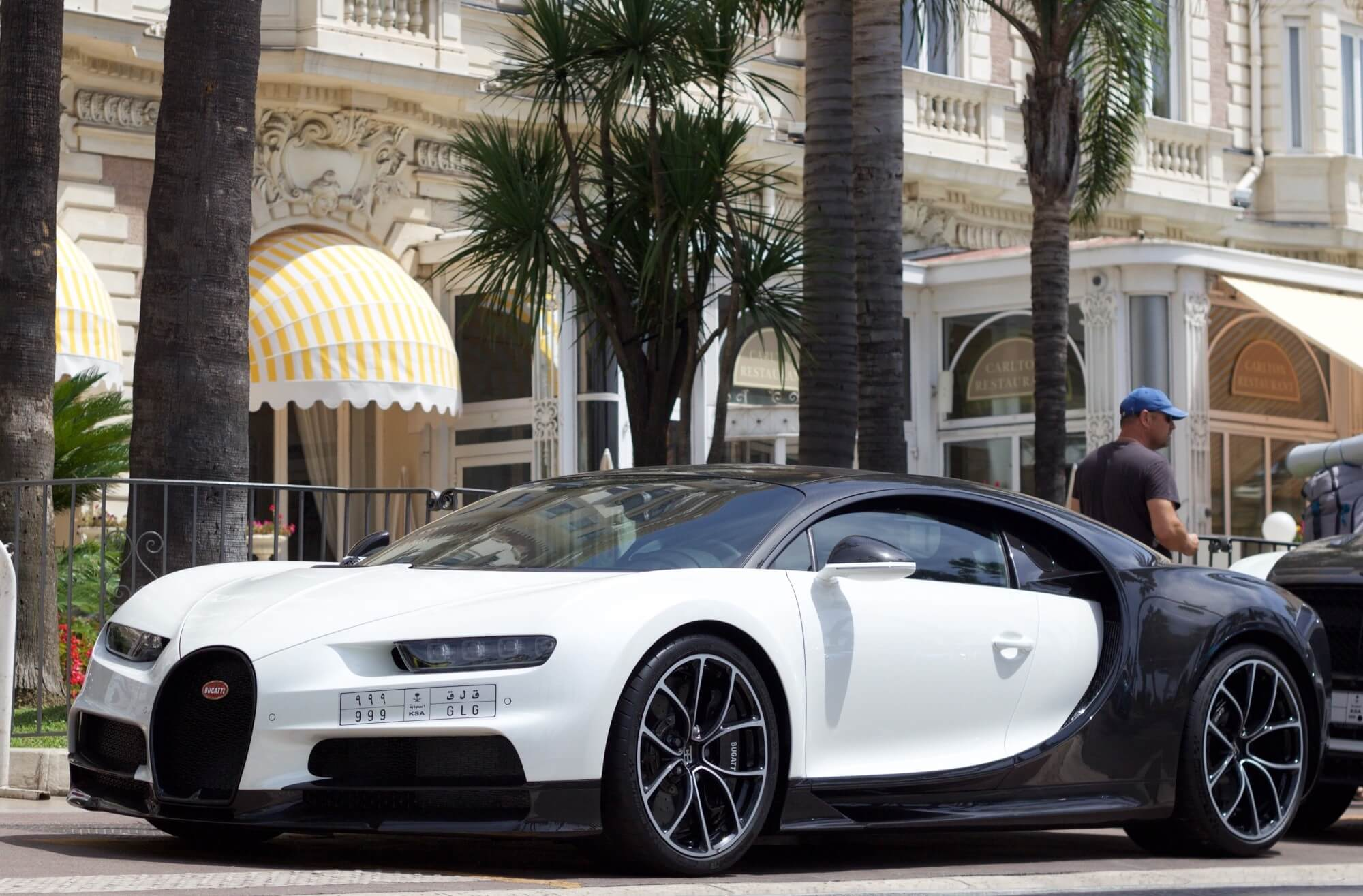 7 Facts About Bugatti Veyron Sports You Need To Know Refined Marques